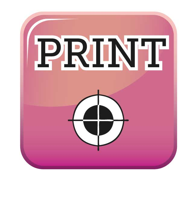 Affordable printing, business cards to brochures, books, leaflets and more in Nottinghamshire